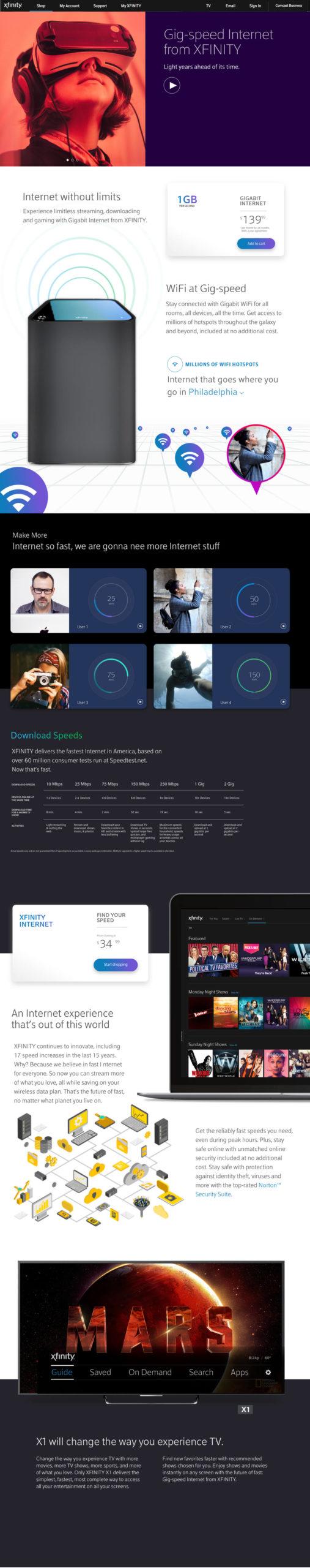 gig-virtual-reality-xfinity-comcast-concept-content-creators-2