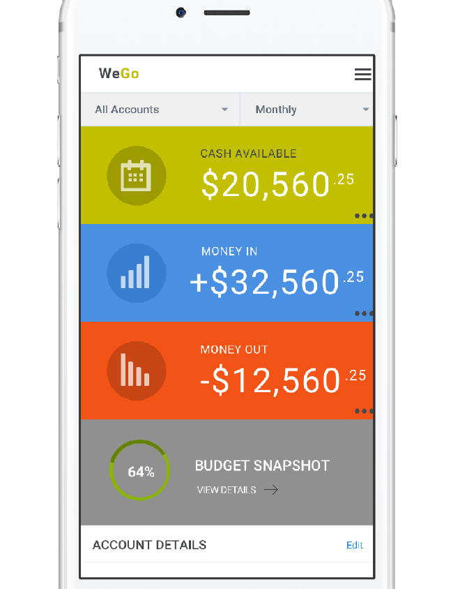 well-fargo-we-go-financial-app-screen-shot
