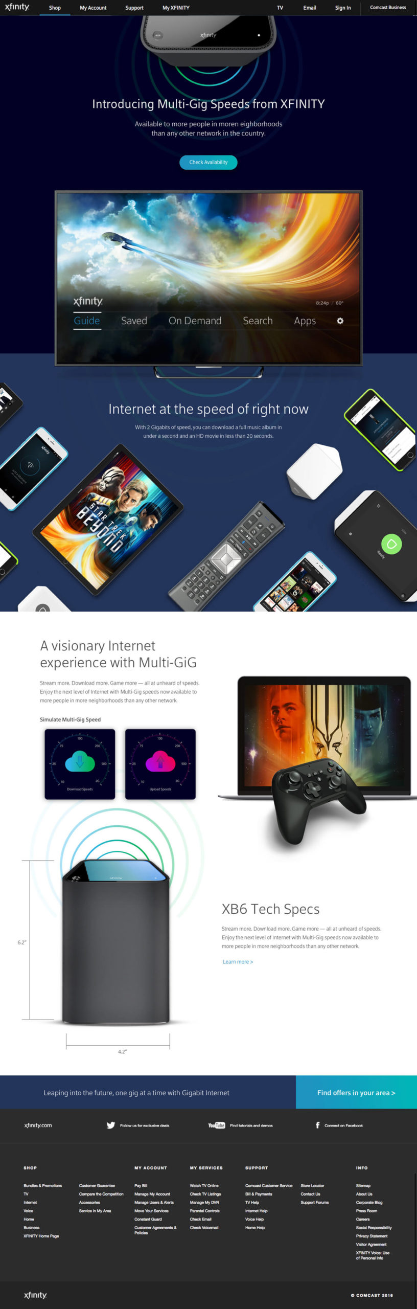 xfinity-gig-speed-internet-web-shop-experience-design-1